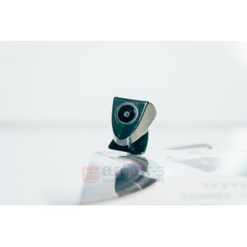 Камера переднего вида для марки Toyota