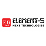 Element 5