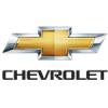 Автомагнитолы Chevrolet