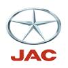 Автомагнитолы JAC