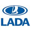 Автомагнитолы LADA