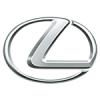 Автомагнитолы Lexus