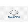 Автомагнитолы SsangYong