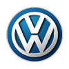 Автомагнитолы Volkswagen