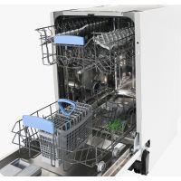 Встраиваемая посудомоечная машина VESTFROST VFDI4106