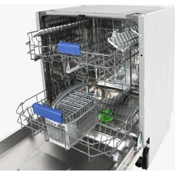 Встраиваемая посудомоечная машина VESTFROST FVDI6136