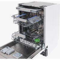 Встраиваемая посудомоечная машина VESTFROST VFDI4109