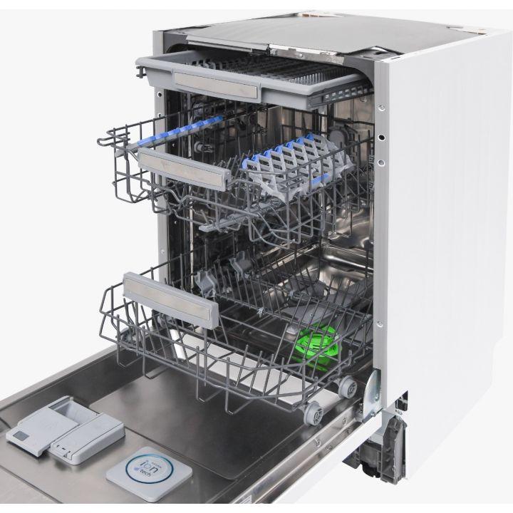 Купить Встраиваемая посудомоечная машина VFDI4109