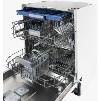 Встраиваемая посудомоечная машина VESTFROST VFDI6159
