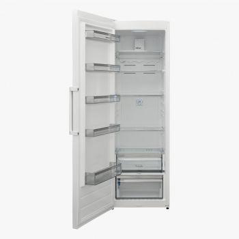Холодильная камера VESTFROST VFS L375E