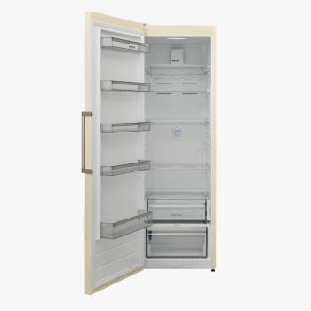 Холодильная камера VESTFROST VFS L375E B